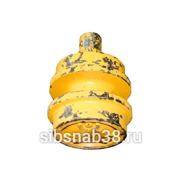 Каток поддерживающий SD16 — 16Y-40-06000