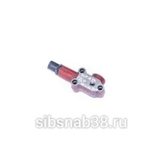 Клапан ГТР Z30.2.3.2-1, Z30.2.3.1-2 Changlin ..