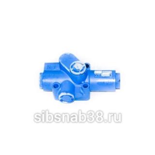 Клапан приоритета FLD-30 Lonking CDM833..