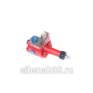 Клапан редукционный YJ320-01000Z ГТР LW300F (..
