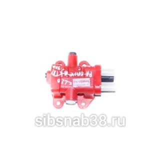 Клапан управления КПП LG920, LYG30
