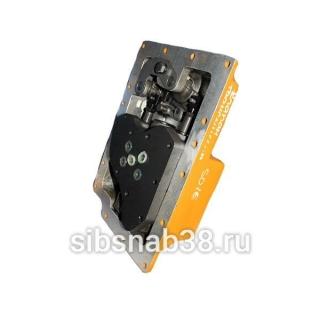 Клапан управления КПП SD16 — 16Y-75-10000