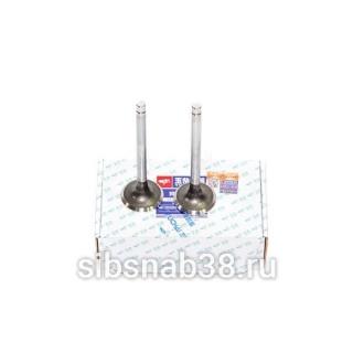 Клапан выпускной D30-1003103B Yuchai..