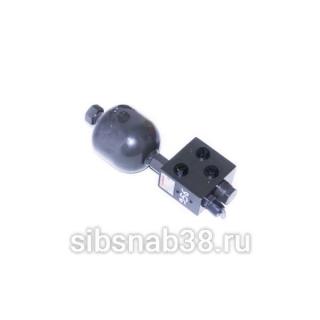 Клапан W-07-00172 DGF-00 Changlin 956 (оригинал)