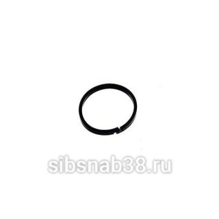 Кольцо тефлоновое Z30.4.1-19..