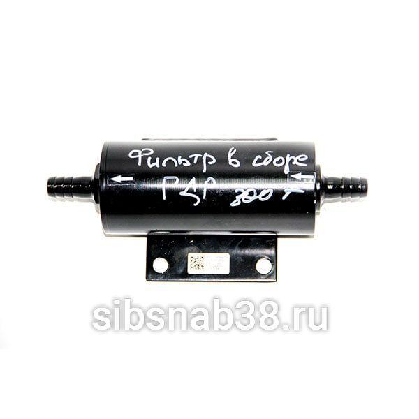 Фильтр ГТР 250100322 Z3.3.6 в сборе