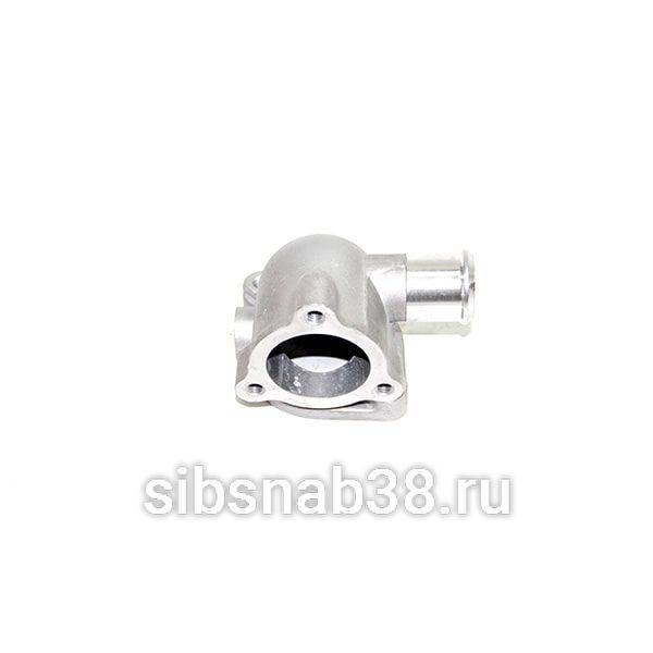 Корпус термостата 630-1306003A Yuchai