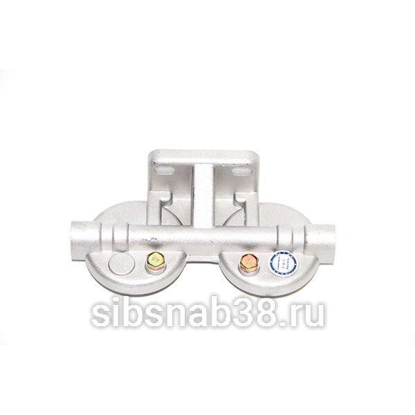 Крепление топливных фильтров CX0712A, CX0712B
