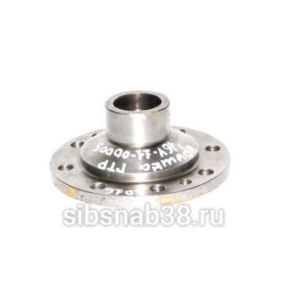 Крышка ГТР SD-16 — 16Y-11-00005