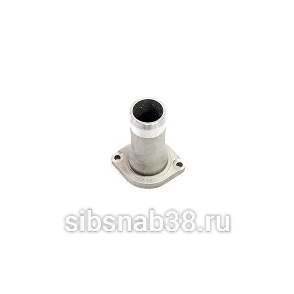 Крышка подставки термостата 6QA6-1303011A Yuchai