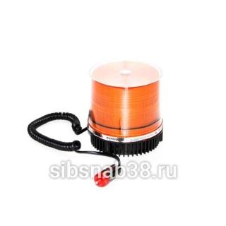 Маяк LED для спецтехники