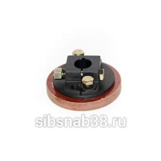 Муфта привода ТНВД в сборе YC6108G, YC6B125..