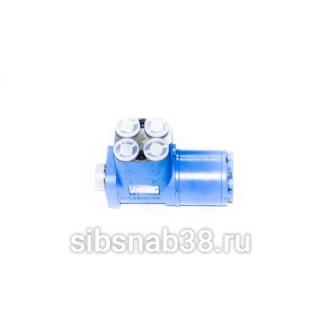 Насос-дозатор рулевой BZZ-E1000 (803004084)