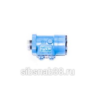 Насос-дозатор рулевой BZZ-125, BZZ3-E125 (250100112)