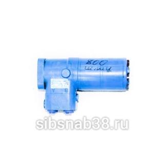 Насос-дозатор рулевой BZZ-800, BZZ1-E800 (4 выхода, шлиц)