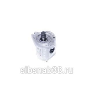 Насос гидравлический CBF-F432-ALPL XCMG WZ30-25