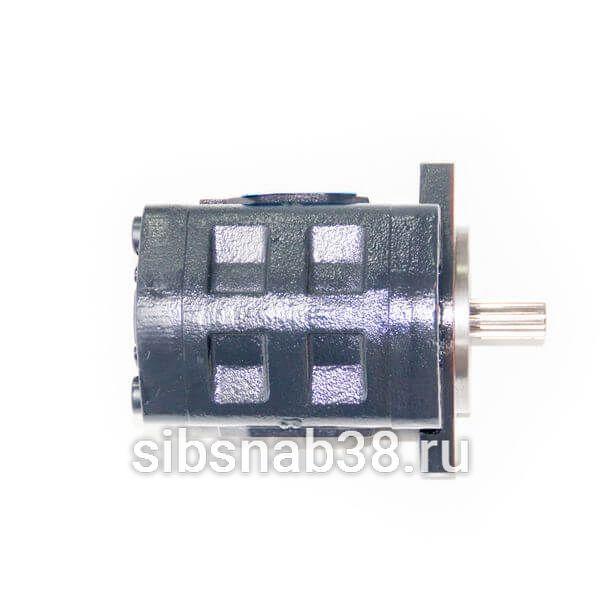 Насос гидравлический CBGj1032 Changlin (оригинал, 13 шлицов)