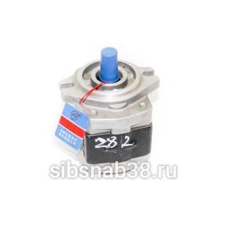 Насос гидравлический CBHzg-F28.2-ALH6L