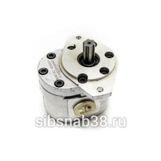 Насос КПП гидравлический 9D650-31A010000A0 CBN-E32A Foton