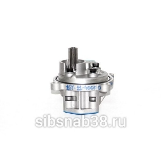 Насос ГТР SD16 — 16Y-11-40000
