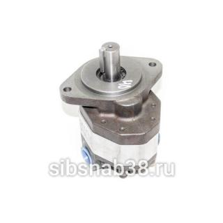 Насос гидравлический рулевой CB-FE40F Shantui SL30W (20MPa)
