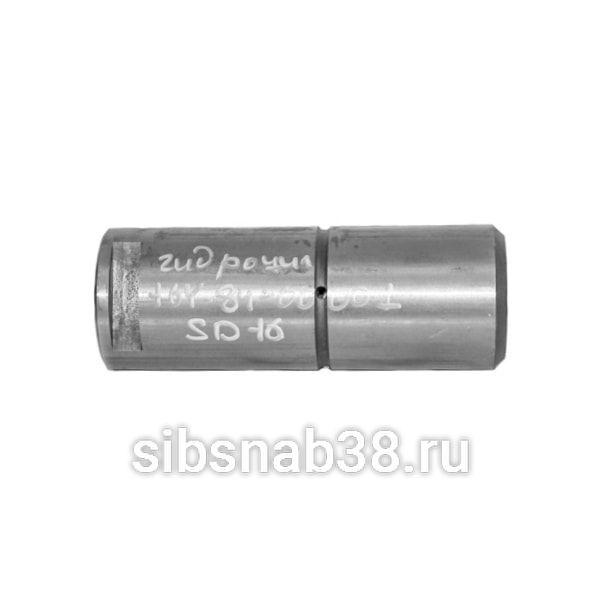 Палец гидроцилиндра SD16 — 16Y-84-00001