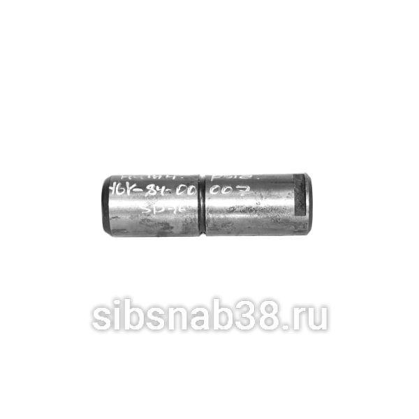 Палец нижнего рычага SD16 — 16Y-84-00007