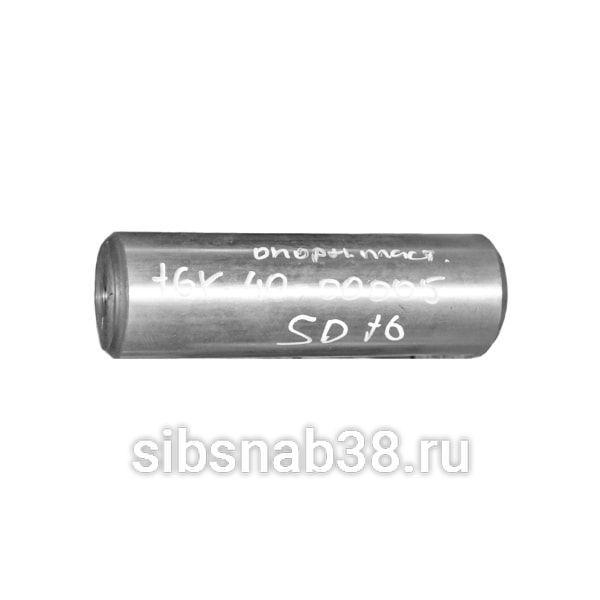 Палец SD16 — 16Y-40-00005