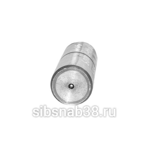 Палец верхнего рычага SD16 — 16Y-84-00005