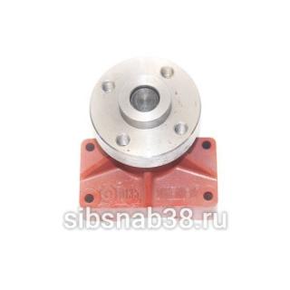Привод вентилятора D16A-010-01 (D9-220, D6114, SC9D220)