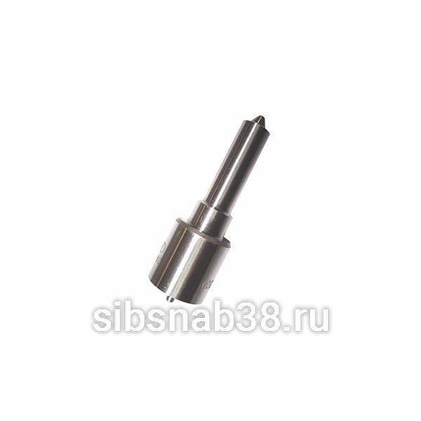 Распылитель DLLA 155 P 179 (F 019 121 179)