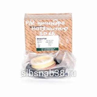 Ремкомплект гидроцилиндра натяжителя SD16 — 16Y-40-11110