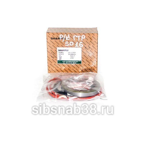 Ремкомплект ГТР SD16 — 16Y-11-11111