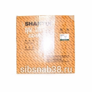 Ремкомплект КПП SD16 — 16Y-15-00000B