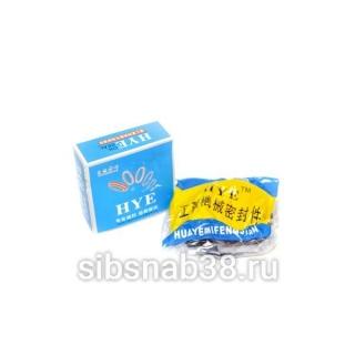 Ремкомплект суппорта 275100243 XCMG LW300F
