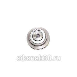 Ролик натяжитель ремня компрессора 13031840 D..