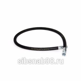 РВД 16-250-1500 DKO 27*1.5 — DKO 27*1.5 LW300F (ключ 32)