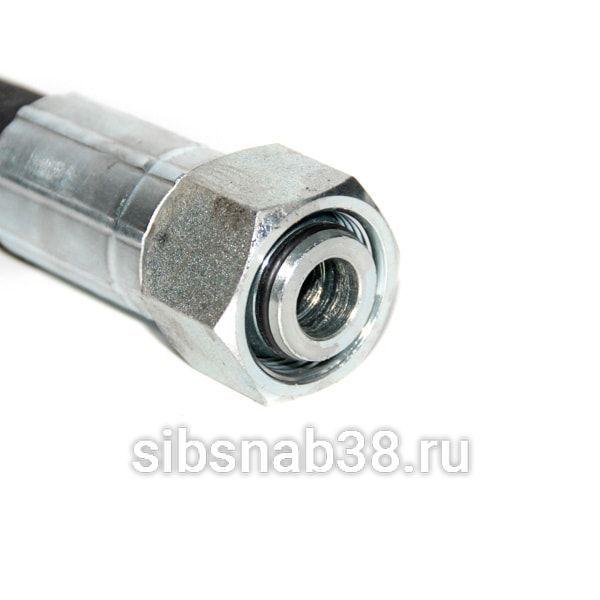 РВД 16-250-1550 DKO 30*2 — DKO 26*1.5 на захват промежуточный (ключ 36, 32)
