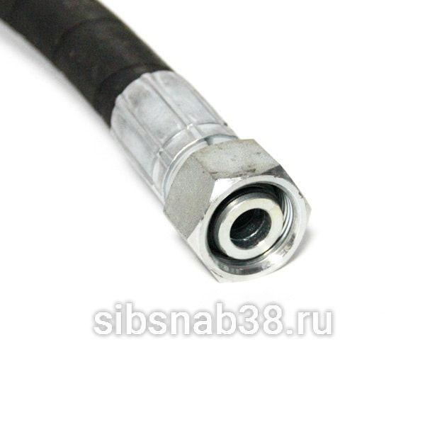 РВД 20-215-1500 DKO 36*2 — DKO 36*2 на подъем стрелы LW300F (ключ 41)