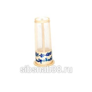 Сетка гидравлического бака SD-16 — 16Y-60-00013
