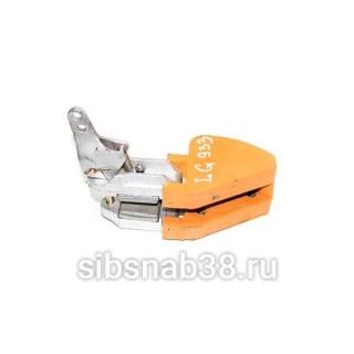 Суппорт стояночного тормоза TC5Z 4120000087 в..