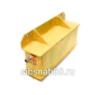 Теплообменник 16Y-76-02000A SD..