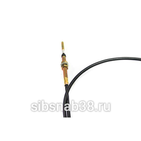 Трос газа 29010009212 LG936 TD226B-6