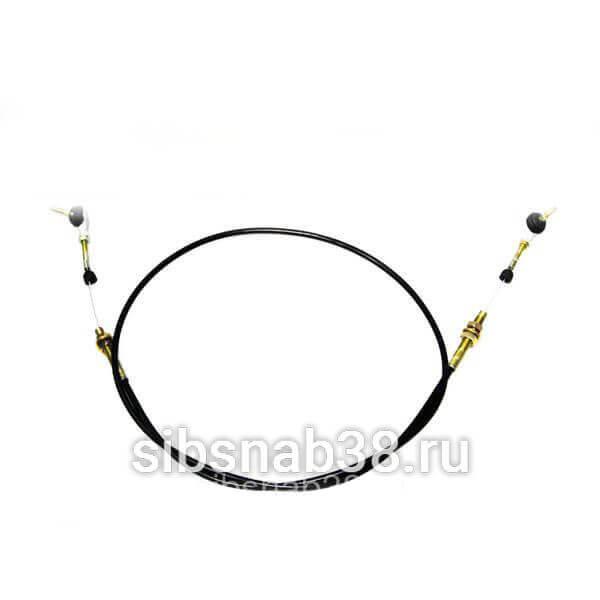 Трос газа 250900171 XCMG LW300F