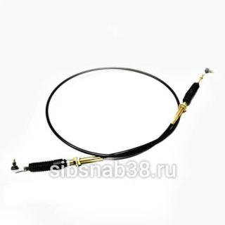 Трос газа 29010011921 XCMG LW500F