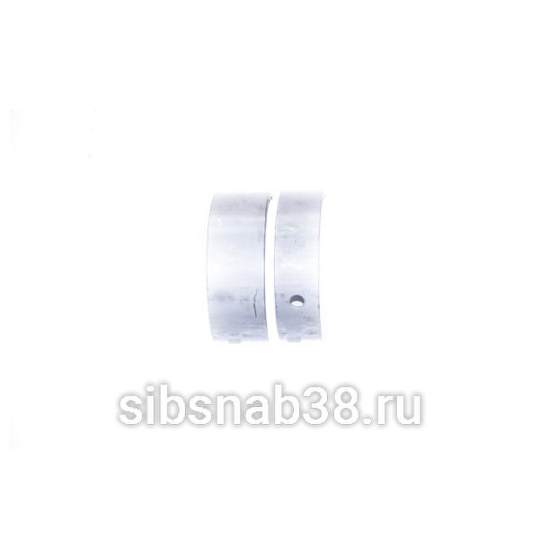 Вкладыши коренные 6105Q-1005054C*-H Yuchai YC6B125, YC6108G (оригинал)