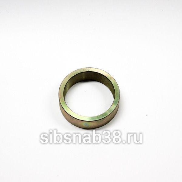 Втулка на шарнирный палец LW300F — 250100127