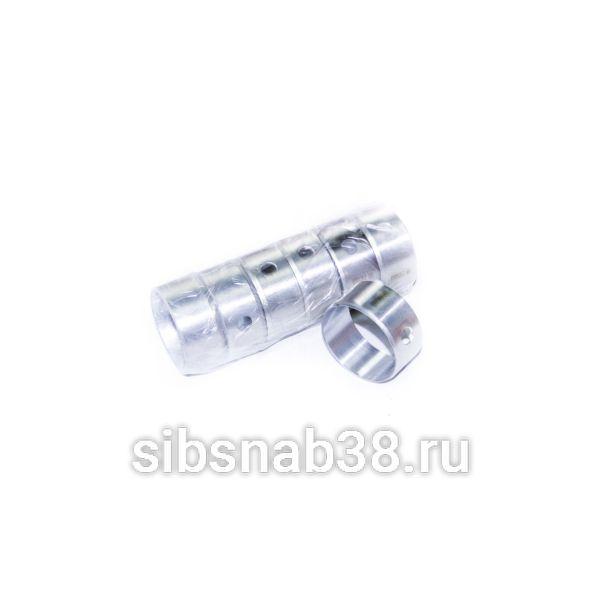 Вкладыши распредвала 6105QA-1002011-P Yuchai YC6108, YC6B125 (комплект))