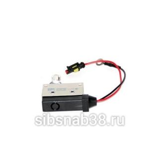 Выключатель КПП SD-16 — D2590-00800