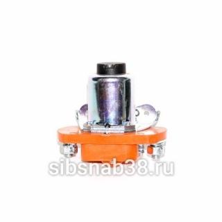 Выключатель массы АКБ D2601-60000